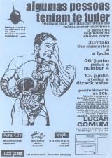 1998-flyer-algumas-pessoas