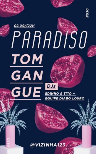 tom_gangue_paradiso
