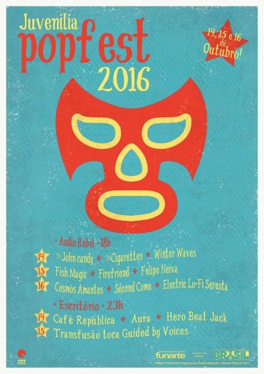 cartaz_juvenilia_pop_fest_2016