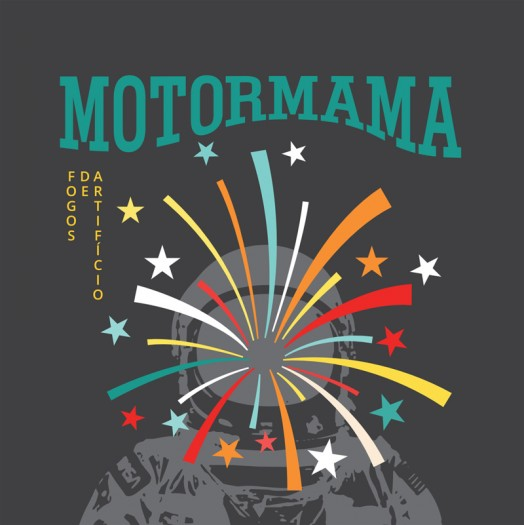 capa_motormama-fogos-web