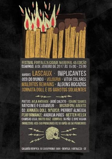 cartaz-festival-fortaleza-marginal