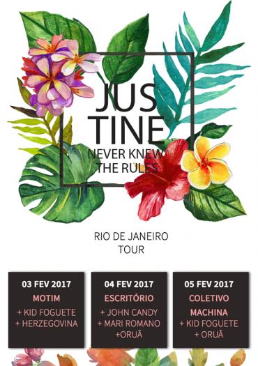 cartaz_tour_RJ_JNKTR_2017