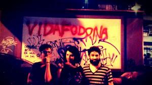 devilish-dear-vida-fodona-web