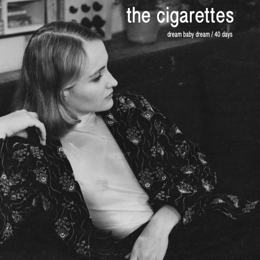 cigarettes-1web