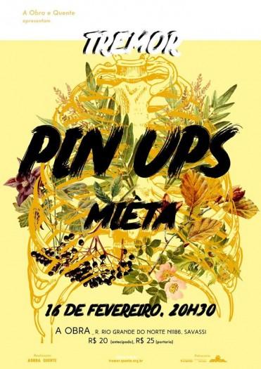 pin_ups_BH