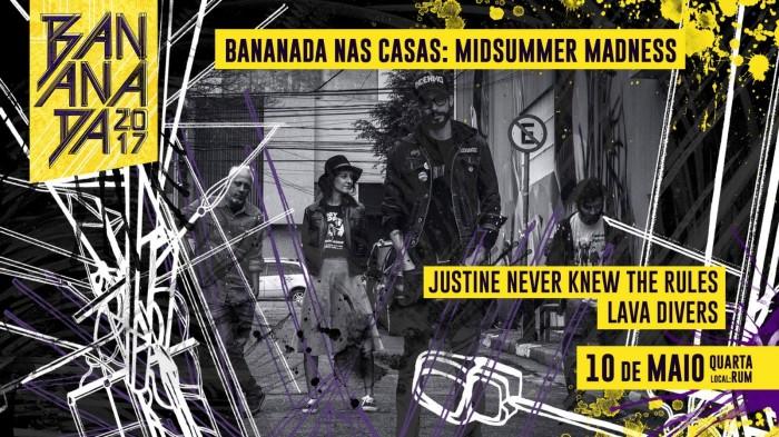 banner_showcase_bananada
