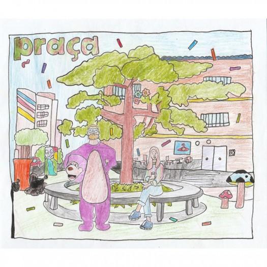 capa-PRACA-web