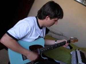 Matheus-gravando-tgd-2007