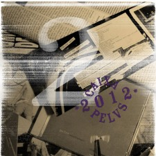 capa-caixa-2-WEB