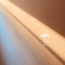 capa_valv_envious_sun_web
